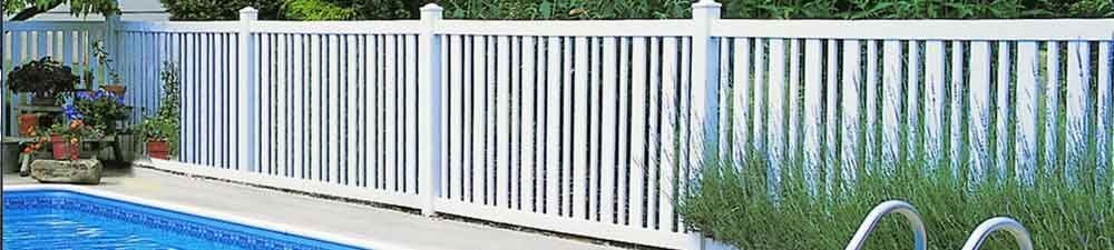 Fence installation and repair boca raton