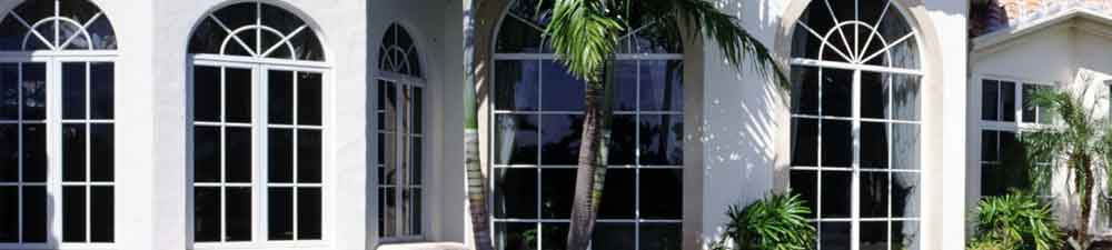 Impact Resistant Windows Boca Raton, Delray Beach