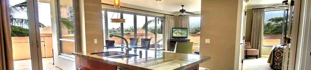 Window and Door Installation Boca Raton Palm Beach